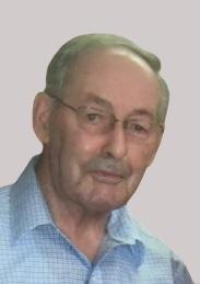 Denis-Paul Asselin