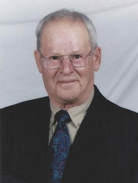 Roger Brousseau