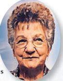 Irène Riendeau