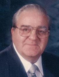Nelson Grenier