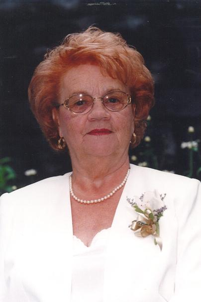 Gabrielle  Toulouse