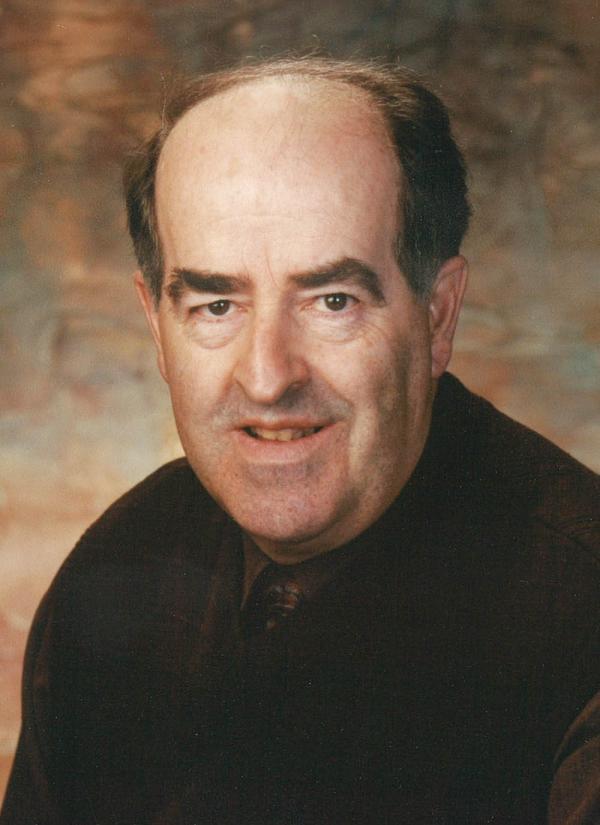 Loyola  Poulin