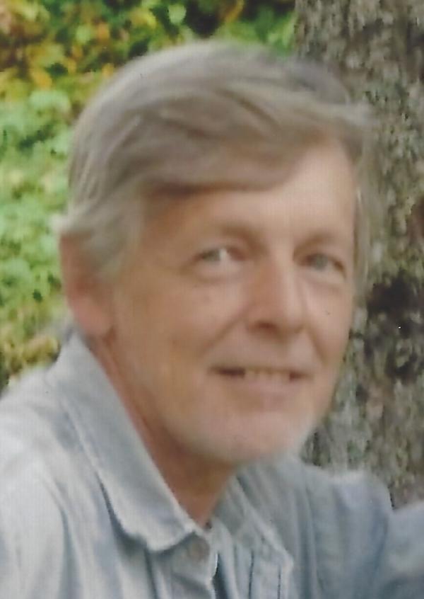 Normand Audet