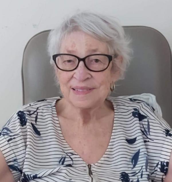 Pauline Cotnoir