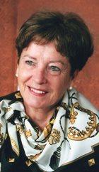 Laurette Binette Gagné