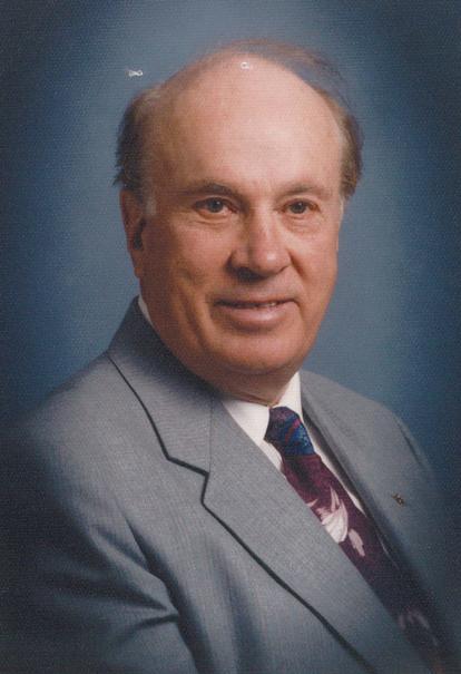 Alphonse  Marquis