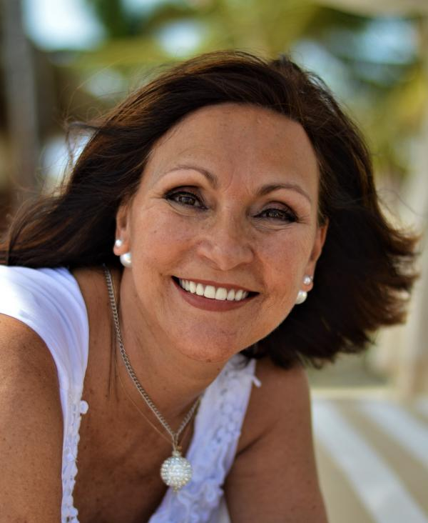 Martine Piché