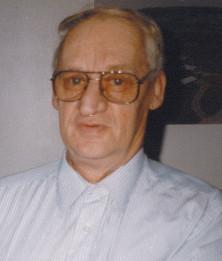Conrad Lanctôt
