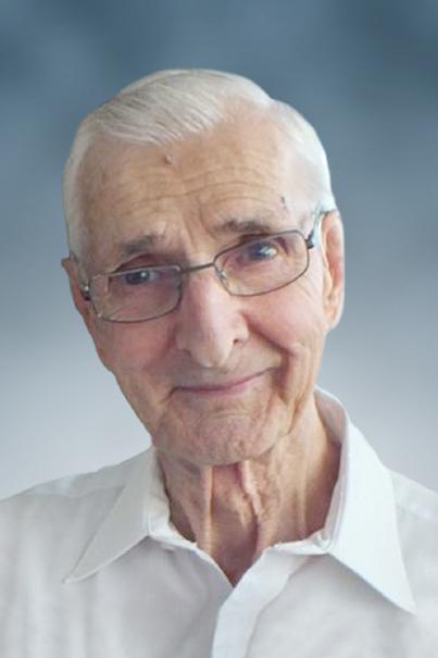 Jean-Louis Daigle