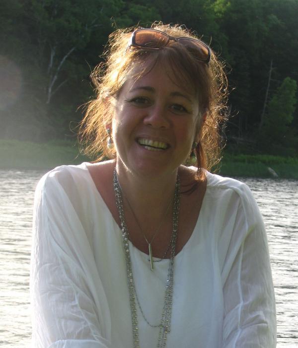 Marie-Josée Gagnon