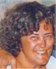 Carolle Viens