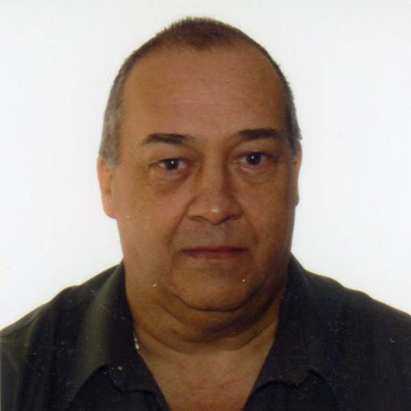 Lemire Jean-Claude