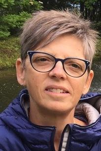 Nicole  Blackburn