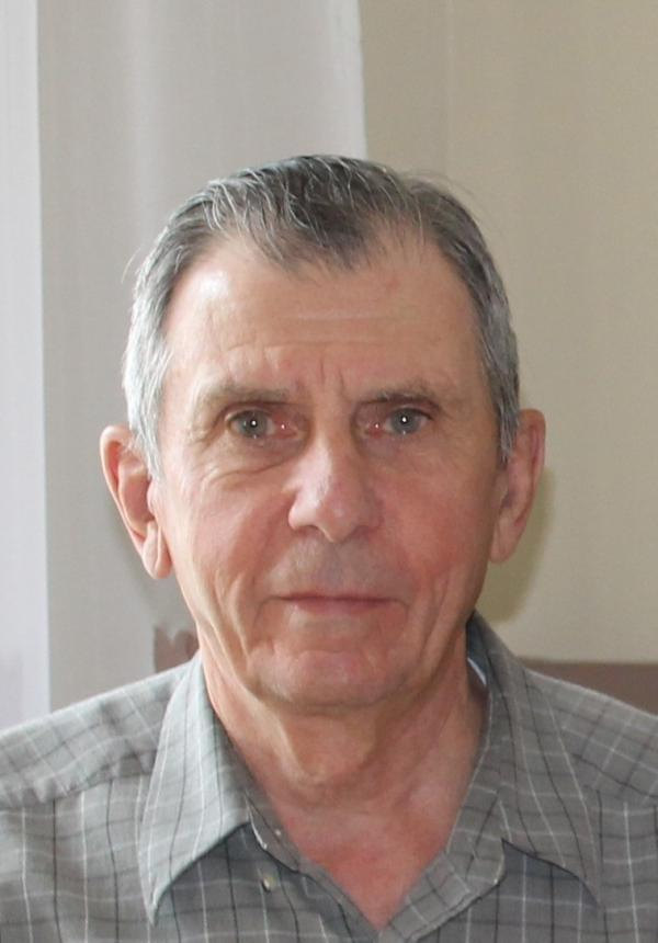 Henri-Marc Hince