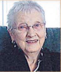 Irene Keenan