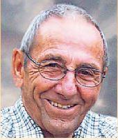 Émile Villeneuve