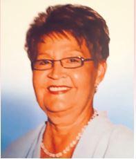Carmen Veilleux Allaire