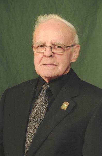 Roland Royer