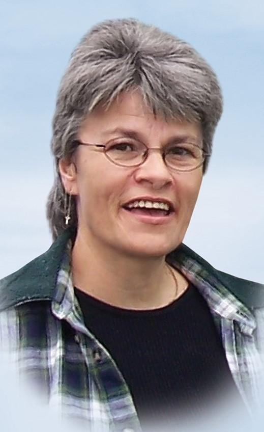 Nicole  Labrie