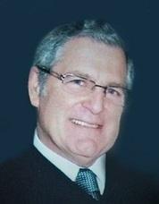 Marc-André Faucher