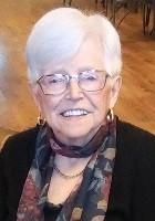 Marie-Paule Labonté Paquette
