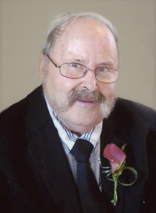 Jean-Paul Gorley