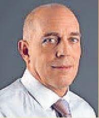 Pierre Oligny
