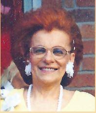 Nicole Southière