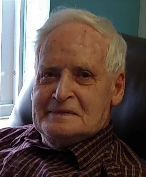 Gilles Ménard