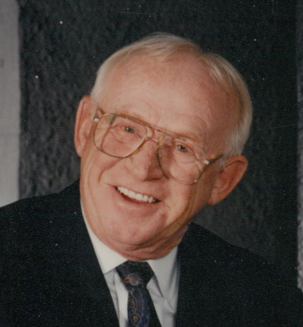 René Laroche