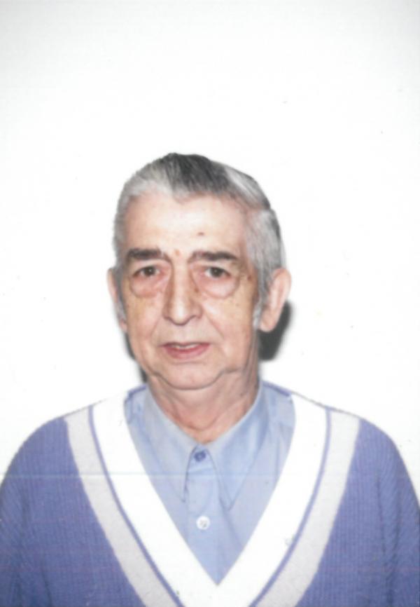 Anton Greif