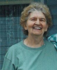 Rose-Hélène Lagrange
