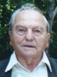 Florian Matteau