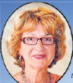 Shirley Enderson Simpson