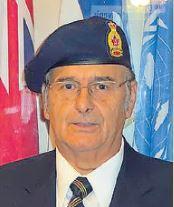 Pierre Raymond