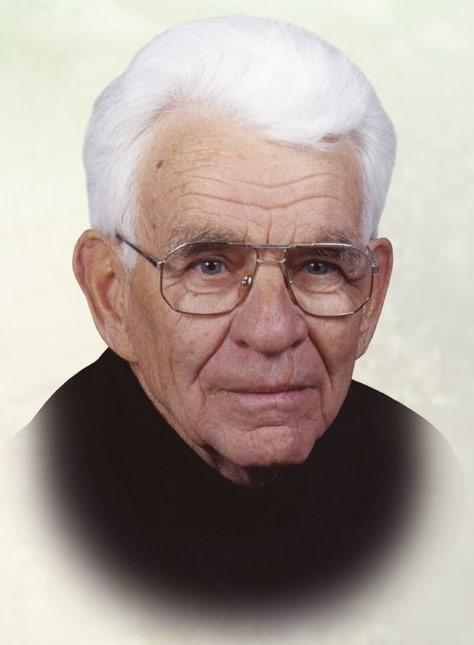 Gérard Guilbeault