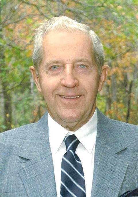 André Audet