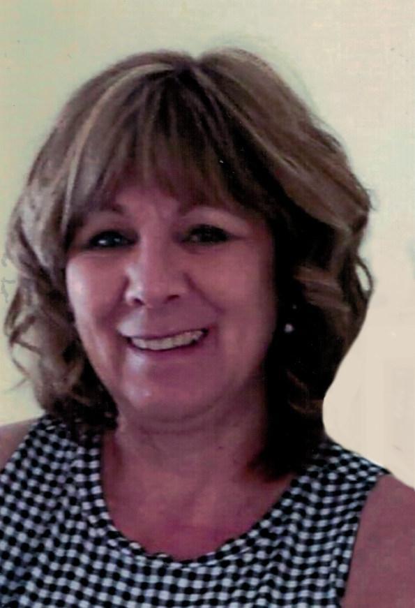 Carole Giguère