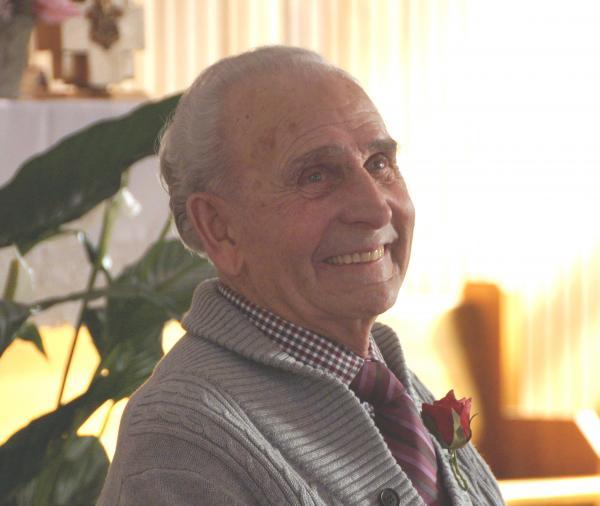 Jean-Paul Hudon