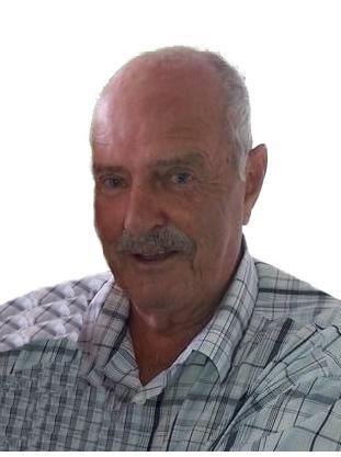 Robert  Veilleux