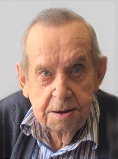 Clément Lemaire