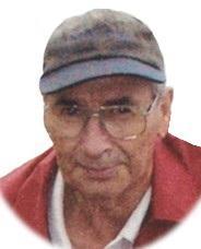 Lionel Banville