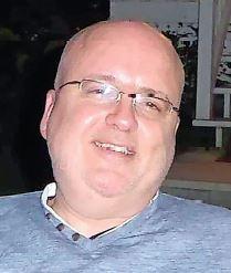 Benoit Racicot