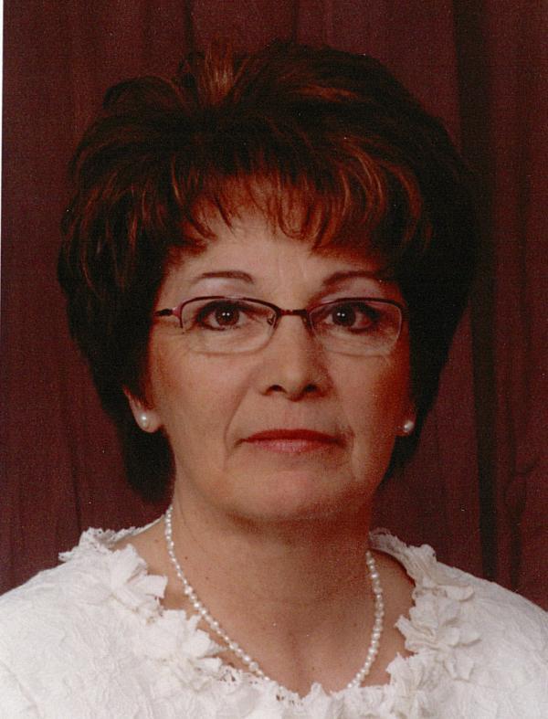 Nicole Asselin