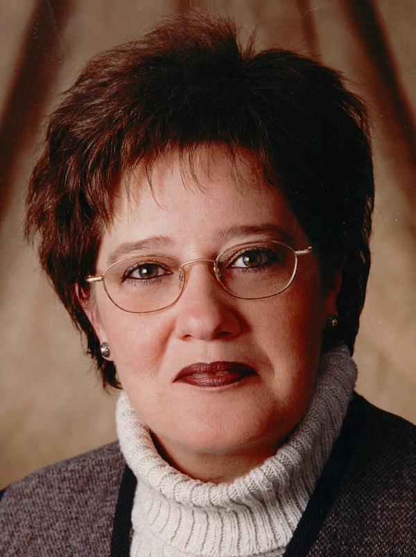 Lorraine Chabot