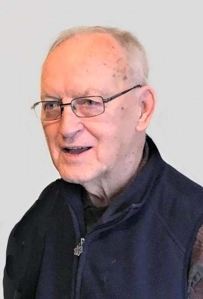 Hector Labbé