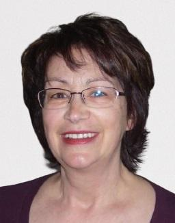 Eugénie Larochelle