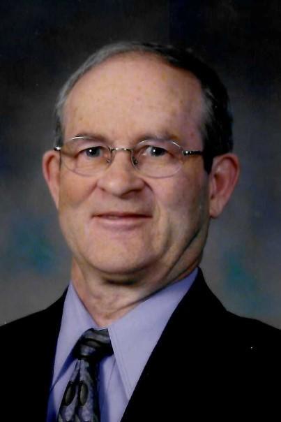 Jean-Louis L'Heureux