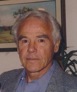 René Genier