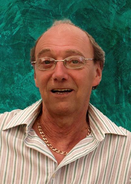 Raymond Leclerc